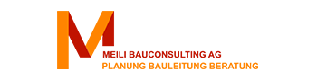 Meili Bauconsulting AG